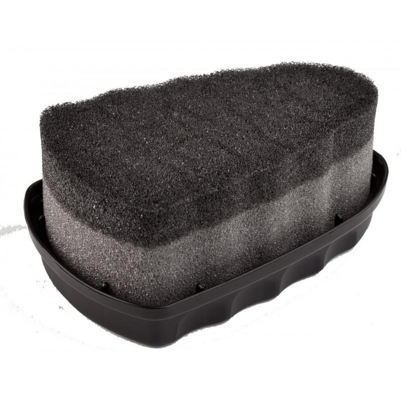 tapis de sol anti salissures tapis absorbant paillasson. Black Bedroom Furniture Sets. Home Design Ideas