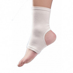 Bandage cuivre Rheumatend