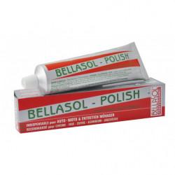 Bellasol