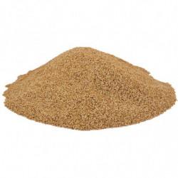 Recharge 1kg de millet