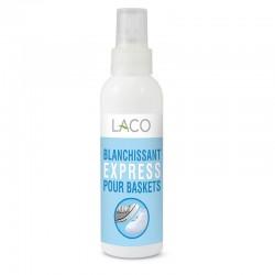 Blanchissant Express pour...