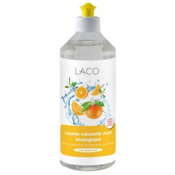 Liquide Vaisselle Main 500ml