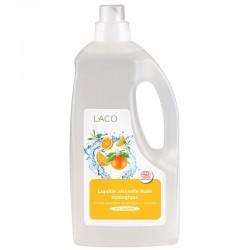 Liquide Vaisselle Main 2...