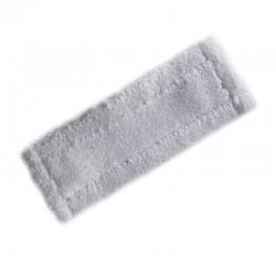 Patin fibres longues brosse