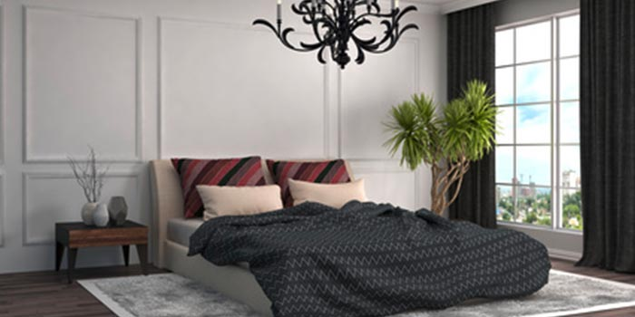 lacoshop une maison qui sent bon. Black Bedroom Furniture Sets. Home Design Ideas